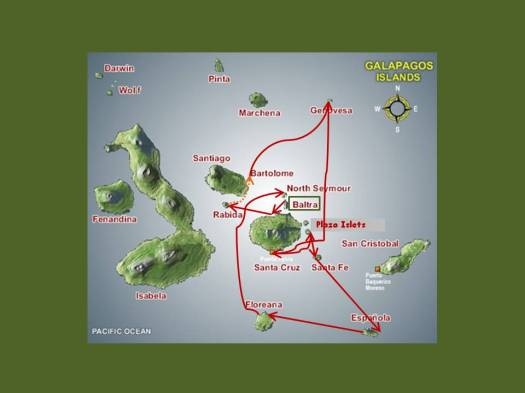map_3b